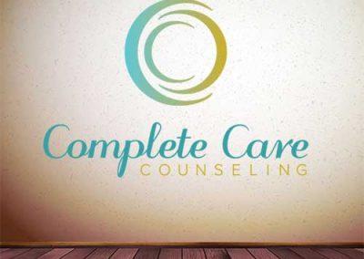completecare